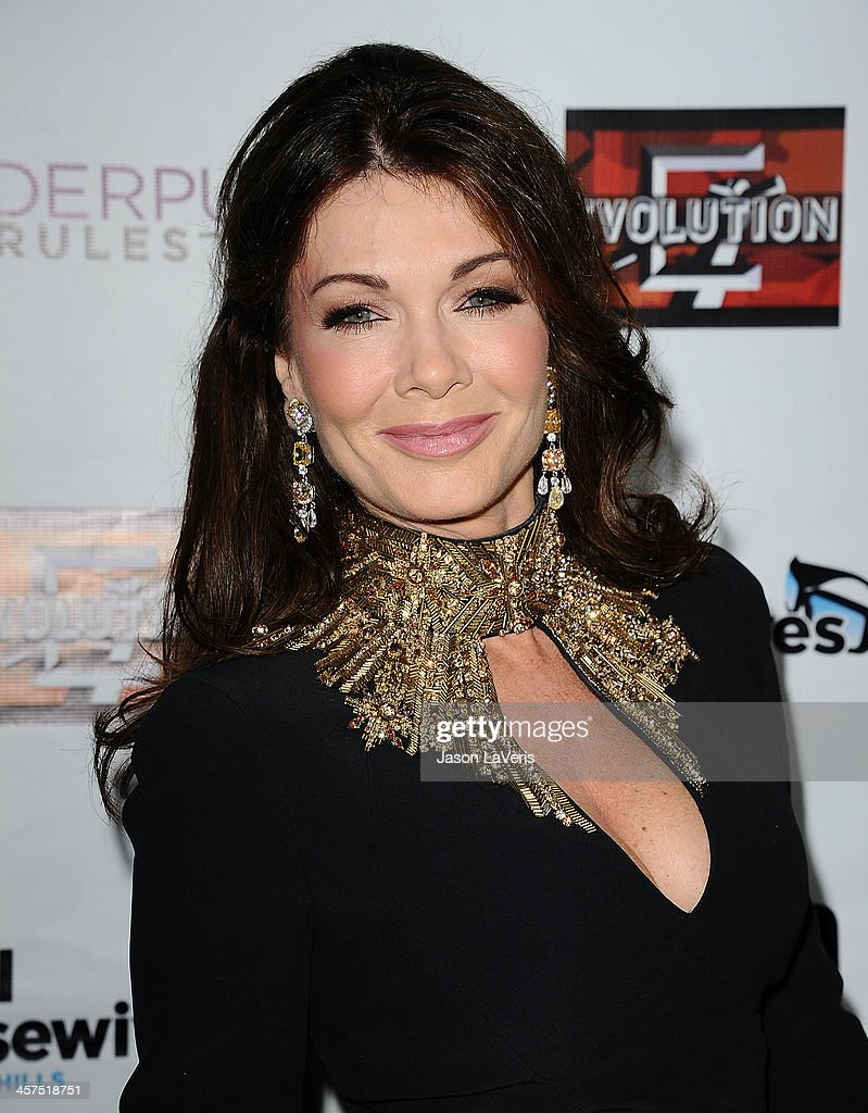 """""""The Real Housewives Of Beverly Hills"""" And """"Vanderpump Rules"""" Premiere Party"""