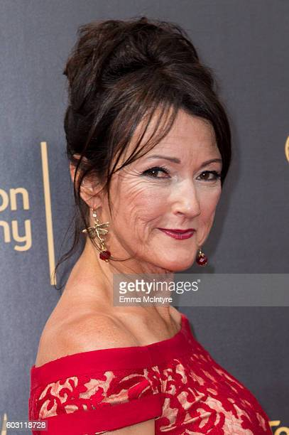 Lisa Waltz Stock Photos and Pictures | Getty Images