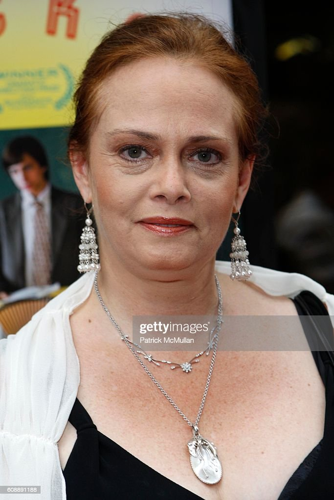 lisbeth bartlett