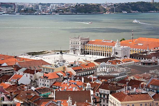 Lisbon. Portugal
