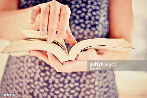 lis-moi