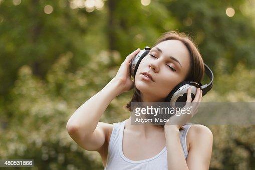 Musik music : Stock-Foto