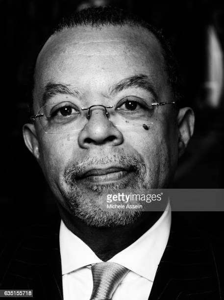 Henry Louis Gates Jr. Stock Photos and Pictures | Getty Images