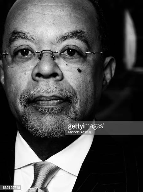 Henry Louis Gates Jr Stock Photos And Pictures Getty Images