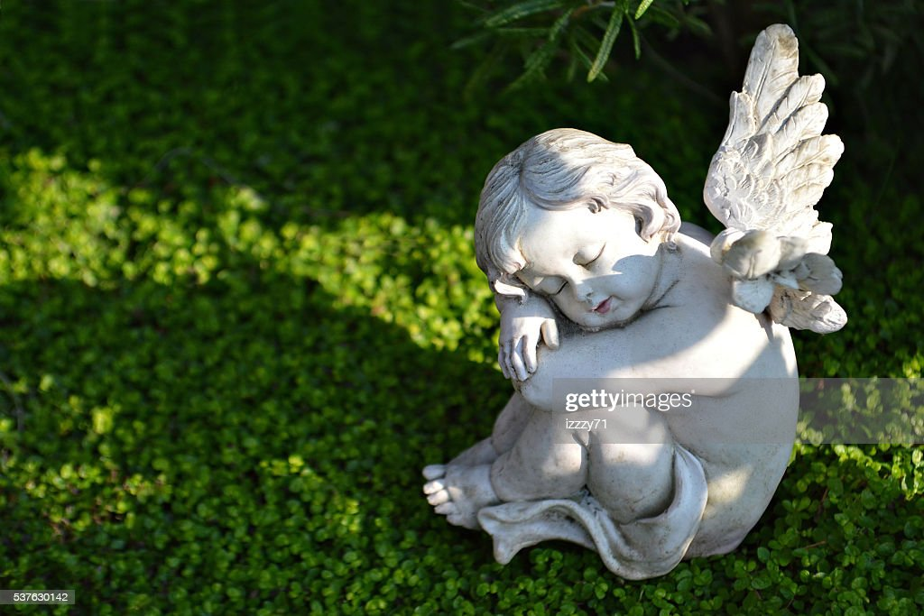 Бесплатные изображения stone sculpture и стоковые фотографии - FreeImages.com