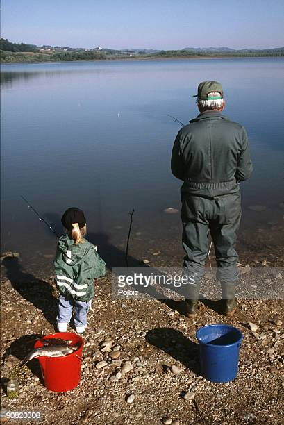 little big fisher