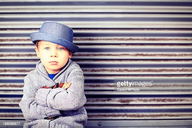 boy fashion photos et images de collection getty images. Black Bedroom Furniture Sets. Home Design Ideas