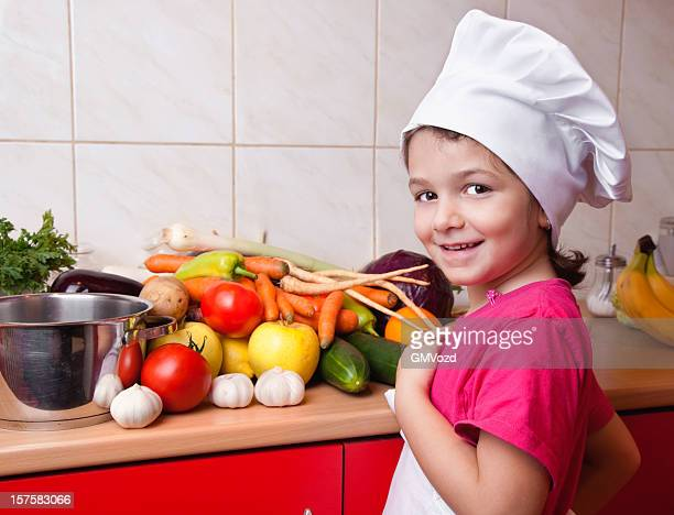 Little Chefkoch
