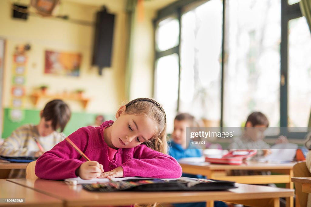 writing introductions for elementary students Teach students how to write an introduction for an essay with this essay introduction lesson plan.