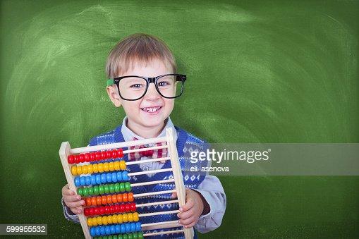 Little Financial Advisor