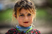 syria, refugees, children, chilhood, helpless