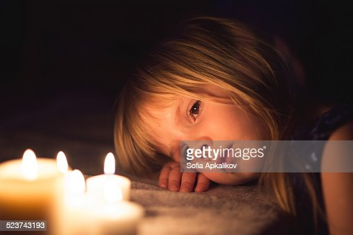 the little candle girl on the Download blowing candles stock photos little girl blowing out candles in her birthday little boy blowing candle on the cake for his birthday.