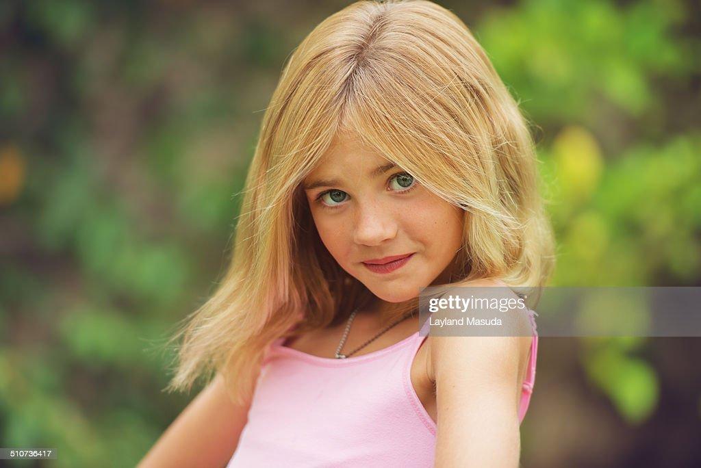 Xx nud young girl