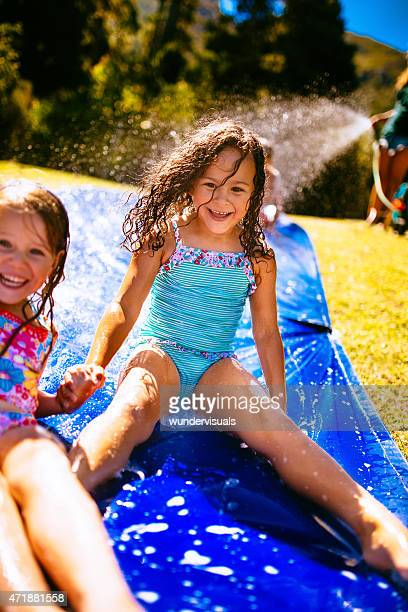 Slippery Stock Photos And Pictures Getty Images