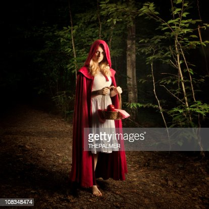red riding hood online schauen