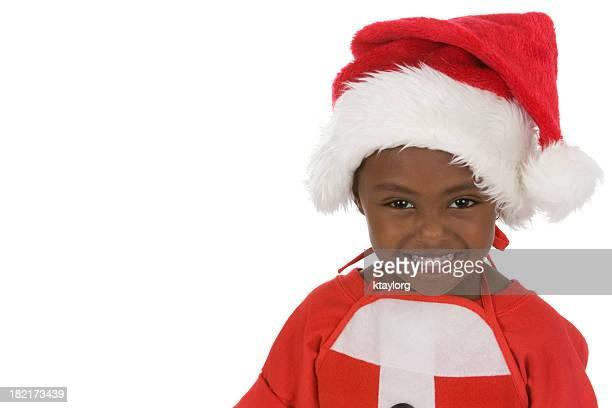 Peu de Santa