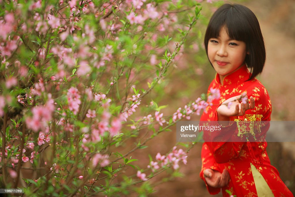 Little spring : Stock Photo
