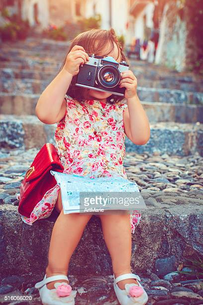 Little Turista