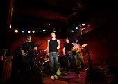 """punk band live (wide angle, 1/30sec, iso 400) Istockalypse Slovenia see also:"""