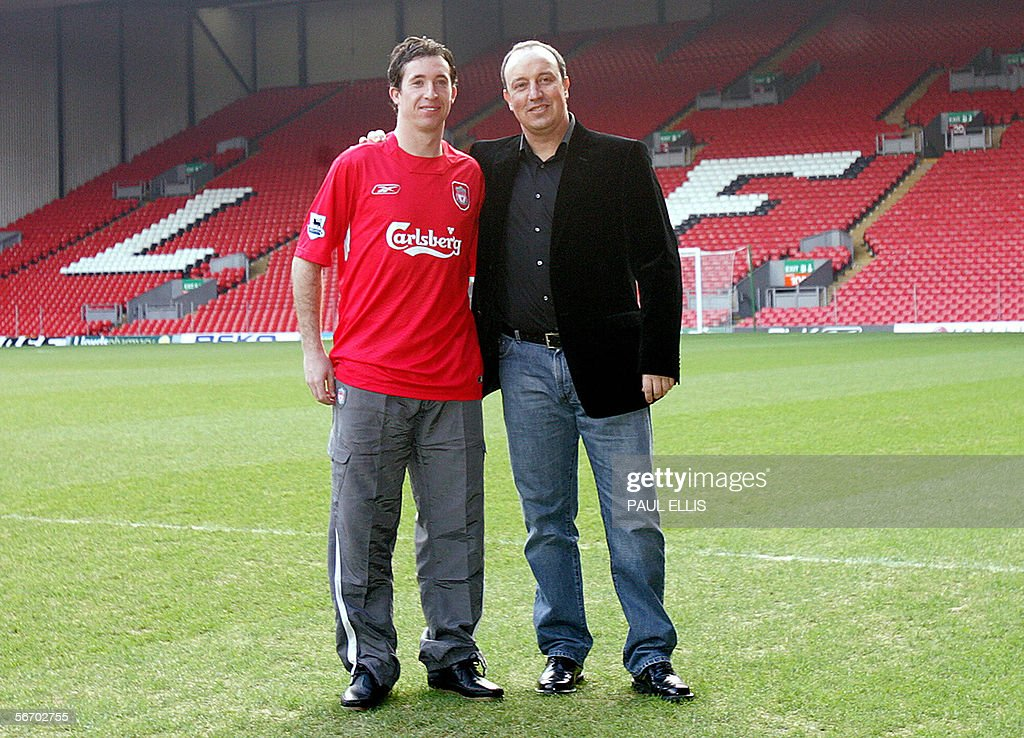 ¿Cuánto mide Robbie Fowler? - Real height Liverpool-united-kingdom-liverpool-soccer-player-robbie-fowler-left-picture-id56702755