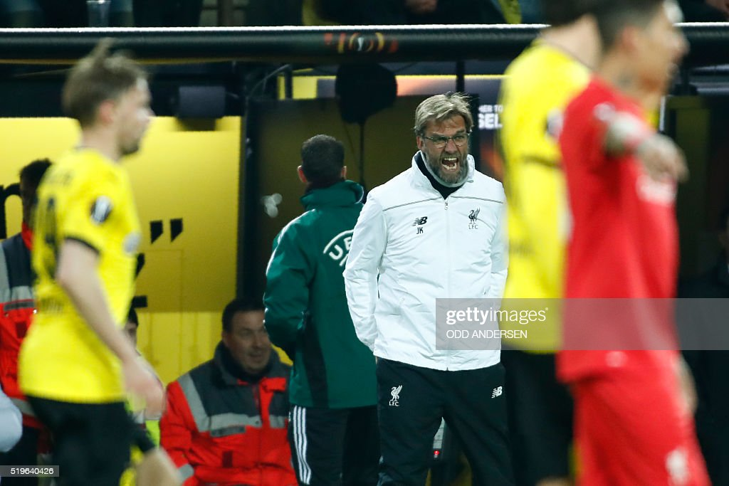liverpool vs dortmund - photo #46