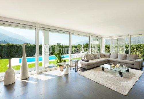 Villa Wohnzimmer Modern | Missylaneous ? Ragopige.info Villa Wohnzimmer Modern