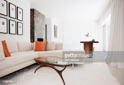 Arredamento Design Foto e immagini stock  Getty Images