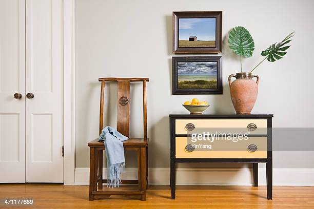 side table stock photos and pictures | getty images