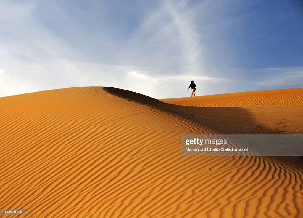 Liwa United Arab Emirates  city images : Liwa Desert United Arab Emirates Stock Photo | Getty Images