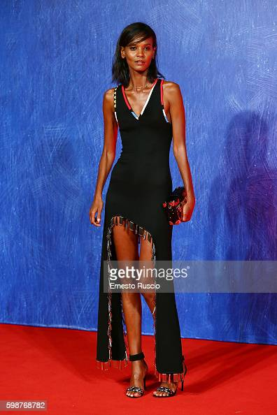 liya-kebede-attends-the-premiere-of-franca-chaos-and-creation-during-picture-id598768782