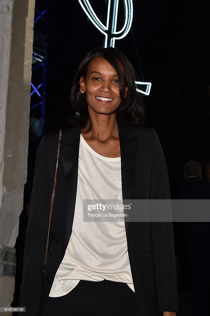 liya-kebede-attends-the-saint-laurent-show-as-part-of-the-paris-week-picture-id610706746