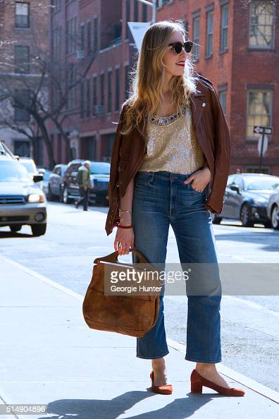 Jean Campbell Stock Photos And Pictures Getty Images