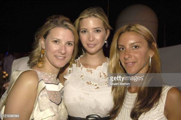 """Unforgivable"" Fragrance Celebration - Dinner - St. Tropez - France"