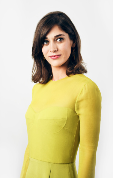 Lizzy Caplan Stock Photos and Pictures | Getty Images