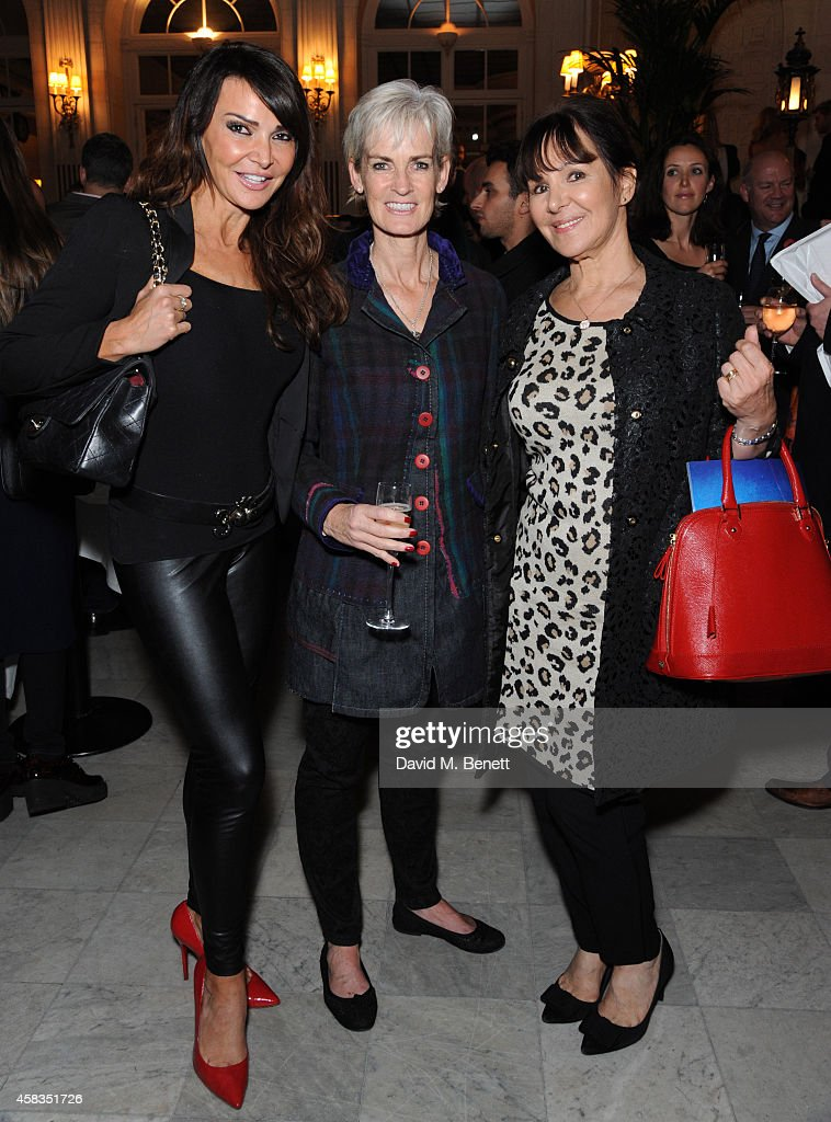 """Dance 'Til Dawn"" - Press Night - After Party"