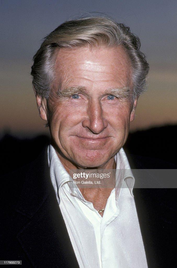 Lloyd Bridges Pictures | Getty Images
