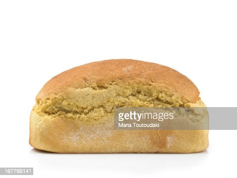 Loaf of bread : Stock Photo