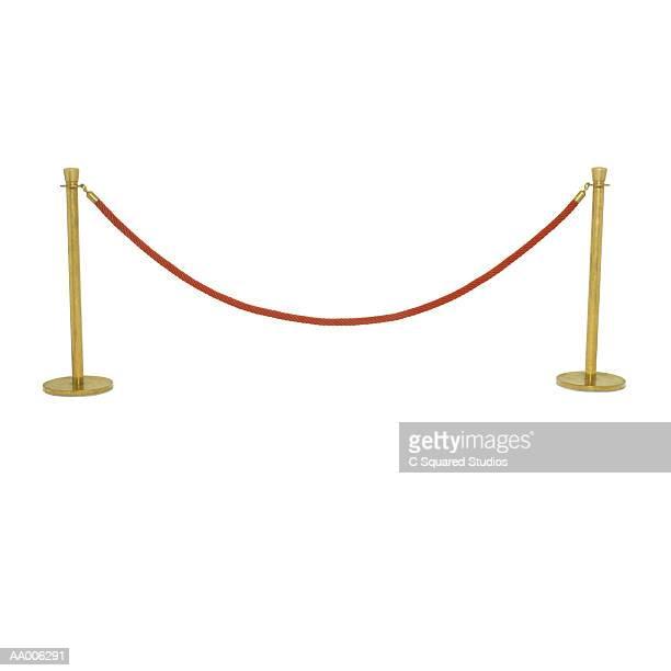 Lobby Rope