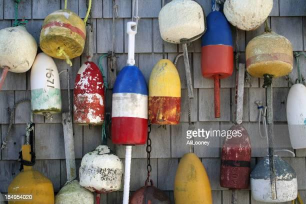 Maine Stock Fotos Und Bilder Getty Images