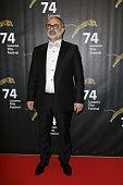 Locarno Film Festival 2021 - Day 1 - Red Carpet