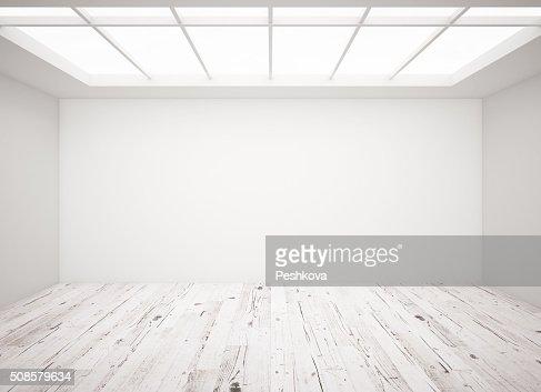 loft : Stock Photo