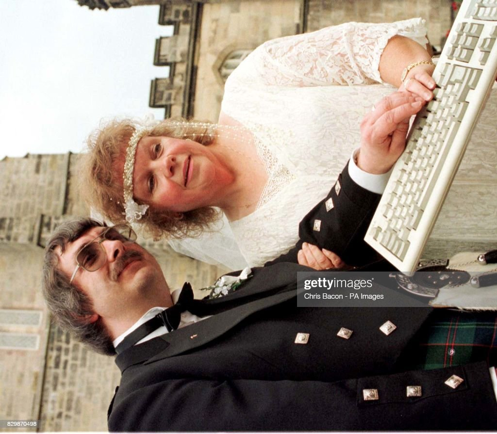 internet philpott wedding pictures getty images