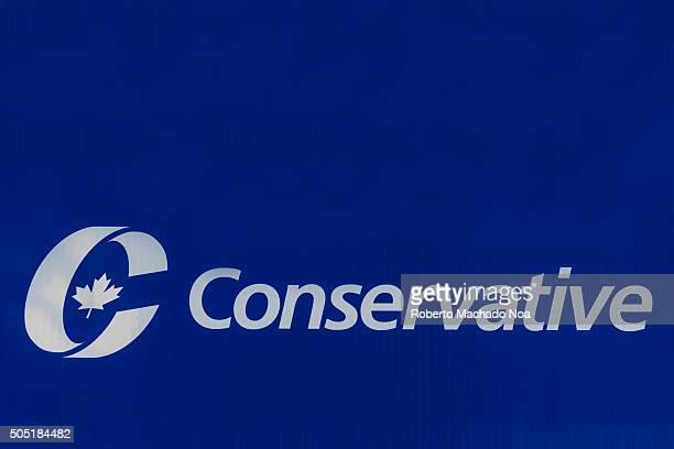Logo of the Conservative political party of Canada The Conservative Party of Canada is colloquially known as the Tories It is the successor to...