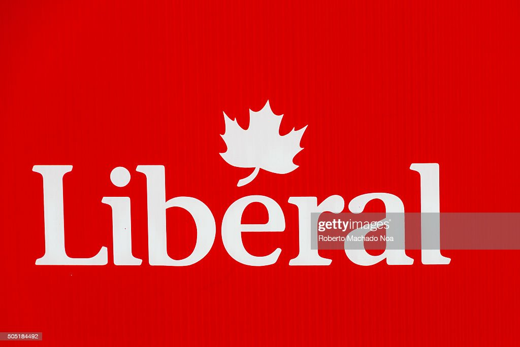an overview of the liberal party of canada Member logo leader: justin trudeau 81 metcalfe st suite 400 ottawa ontario  k1p 6m8 +1 613 2370740 info@liberalca view map twitterfacebookwebsite.