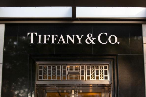 Tiffany walker entrance at rear - 3 part 8