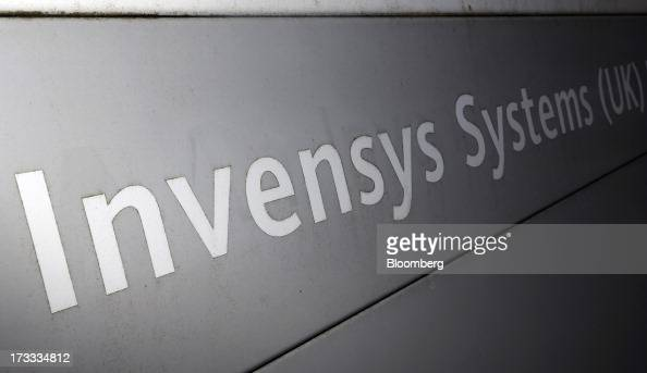 Invensys plc stock photos and pictures getty images for Emmanuel babeau