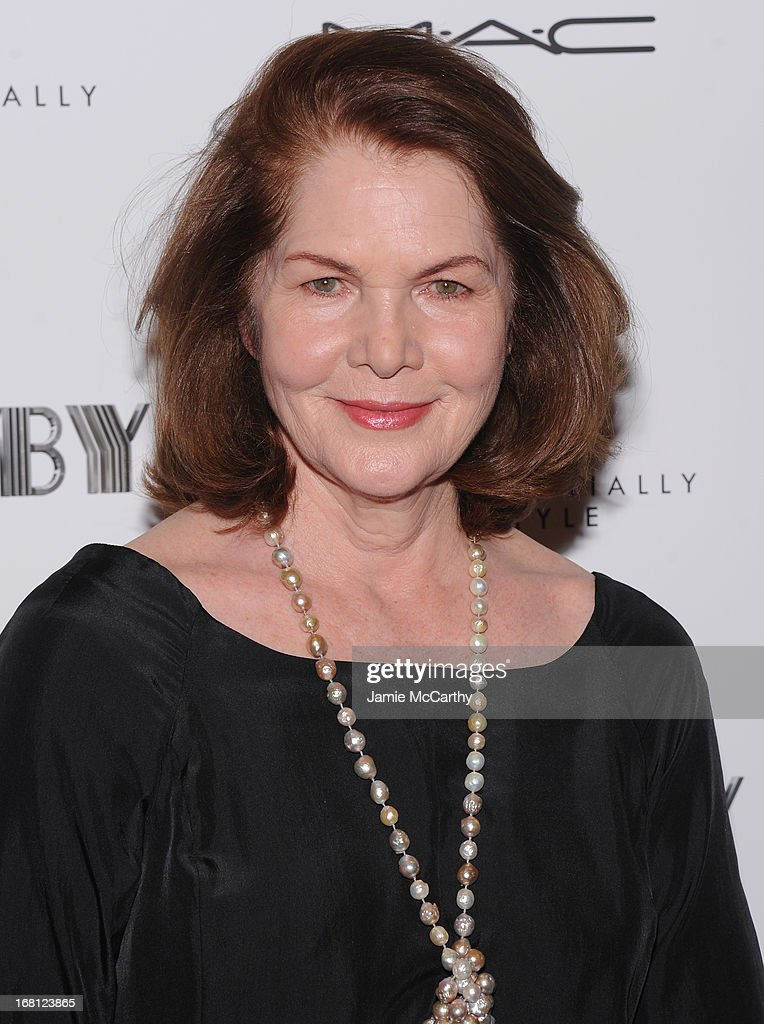 Lois Chiles att... John Adams Family Pictures