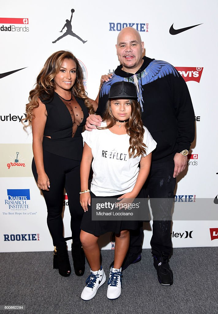 lola-milan-fat-joe-and-daughter-attend-the-etihad-lounge-opening-with-picture-id600662294