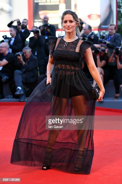 lola-ponce-attends-the-opening-ceremony-and-premiere-of-la-la-land-picture-id598108086