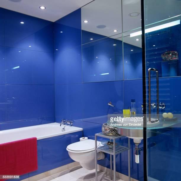 Badezimmermatte stock fotos und bilder getty images for Badezimmermatte design